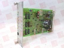 BOSCH REXROTH VT5005-17A