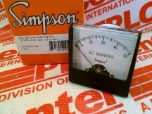 SIMPSON 02619