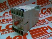 DOLD AI901.0081/AC220V-50/60HZ-10H