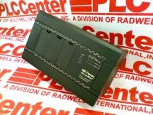 FANUC IC200UMM102
