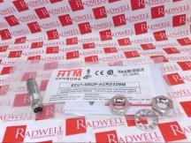 HTM ELECTRONICS ECU1-0802P-ACR3/32MM