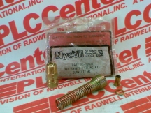 NYCOIL 20-01600