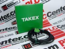 TAKEX UM-R5T