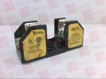 SAGER H25030-1PR