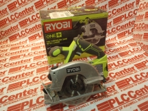 RYOBI AMERICA CORPORATION P506