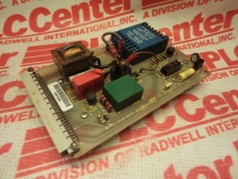 INAG ELECTRONIC S-355-001.3