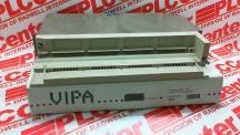 VIPA 430-7LA12