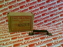 CLARK CONTROL 42024-B