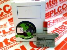 BALLUFF BES-516-108V