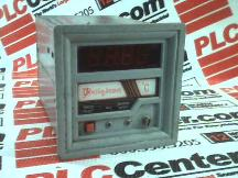 DIGICON DCS-1001-96