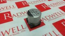 RUBYCON 35THV220M10X10.5