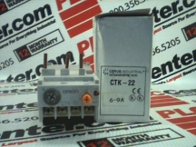 THERMO ORION CTK-22/6-9A