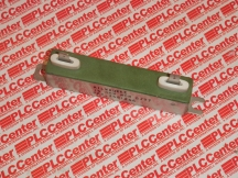 MILWAUKEE RESISTORS 12M59-15