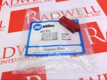 MILLER ELECTRIC 227798