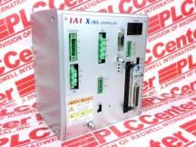 INTELLIGENT ACTUATOR INC XSEL-J-1-100IL-N1-EEE-2-1