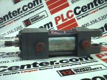 MILLER FLUID POWER A84R2N-1150-1.00-063-N11-0