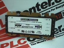 NATEL PD301-N0262