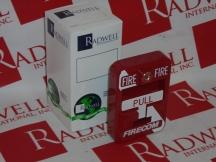 FIRECOM INC F900-942