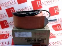 ELECTROFLEX DH30115TS