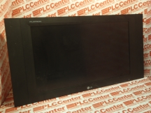 LG INDUSTRIAL SYSTEMS M3201C-BA