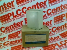 GENERAL CONTROLS ELECTRONICS PT230B44