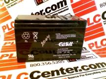 CASIL CA1270