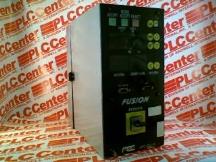 FEC HFC-EC-16