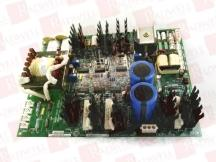 GENERAL ELECTRIC DS200GDPAG1ALF