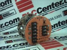 PRINCO INSTRUMENTS L2515-24V