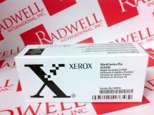 XEROX 108R535