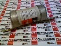 GE POWER CONTROLS TIS50