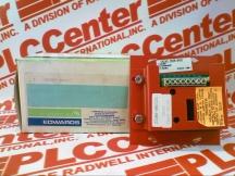 EDWARDS SYSTEMS TECHNOLOGY 8558-B402