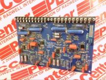 PILLAR TECHNOLOGIES AB2531-2