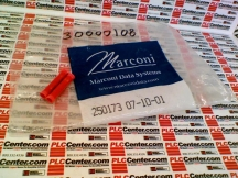 MARCONI INSTRUMENTS 250173