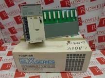 TOSHIBA EX500