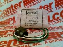 GRAINGER APPROVED VENDOR 2G501