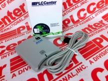 SCM LTD 775-0017-01