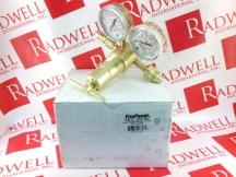FIREPOWER FSH41500-580