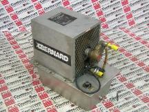 BERNARD 6500SS