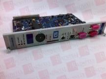 CONTROL TECHNOLOGY INC 2500-C200