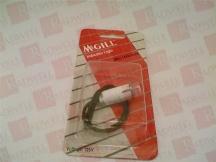 MCGILL 0891-1443/CLEAR