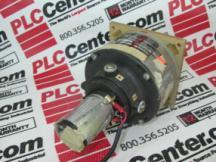 ELECTRO CRAFT 1030-00-108