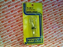 JIM PAK R-JW-Y