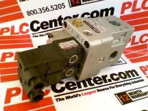 SMC 80-VEX3501-045D-B-X83