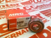 MRC BEARING 39-FF