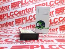 NEWPORT ELECTRONICS INC 205-EV4-GCO