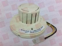 EDWARDS SYSTEMS TECHNOLOGY 6264C