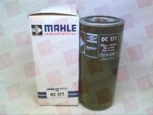 MAHLE 72013027