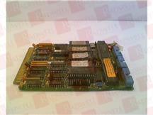 PERFORMANCE TECHNOLOGY ZT-8807