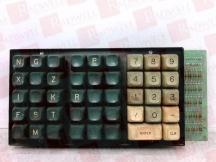 KEY TRONIC 6501545002A